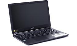Acer Aspire ES1-572-31FA