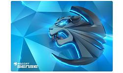 Roccat Sense Kinetic High Precision Gaming Mousepad