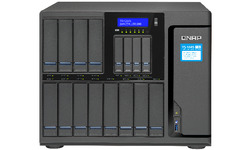 QNAP TS-1685-D1531128G