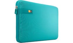 Case Logic Eva-foam 11.6 Sleeve Turquoise