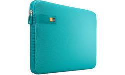 Case Logic Eva-foam 14 Sleeve Turquoise