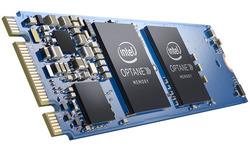Intel Optane 8000p 16GB (M.2)