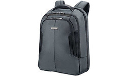 Samsonite XBR Backpack 15.6 Grey