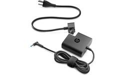 HP Travel Power Adapter 65W (X7W51AA)