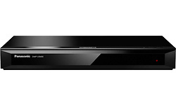 Panasonic DMP-UB400EFK