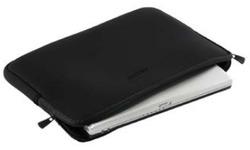Fujitsu PerfectSkin 15.6' Sleeve Black