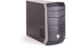 Medion Erazer X7739D (10021827)