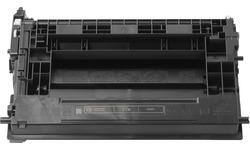 HP 37A Black