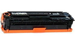 Yanec 410A Black