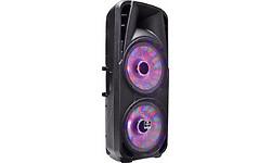 iDance Groove 980 Black