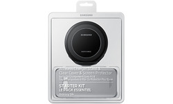 Samsung Galaxy S8+ Wireless Charger kit White