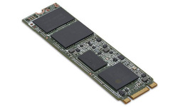 Intel 540s Series 256GB (M.2)