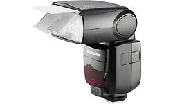 Cullmann CUlight FR 60C Canon