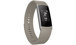 Wiko WiMate Activity Tracker Beige