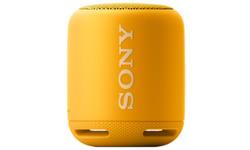 Sony SRS-XB10 Orange