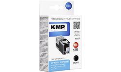 KMP H147 Black