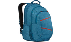 Case Logic Berkeley 15.6'' Mignight Blue