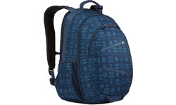 Case Logic Berkeley Backpack 15.6 Blue