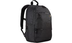Case Logic Bryker 15.6 Backpack Black