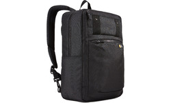 Case Logic Bryker 15'' Black