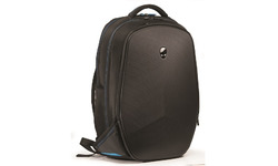 Dell Alienware Vindicator-2.0 15 Grey