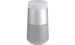 Bose SoundLink Revolve Grey