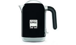 Kenwood ZJX650BK