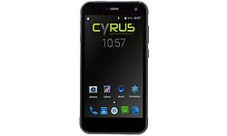 Cyrus CS28 Hipster 32GB Black