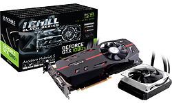 Inno3D GeForce GTX 1080 Ti iChill 11GB