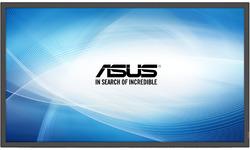 Asus SD434-YB