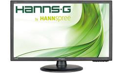 Hanns.G HS278UPB