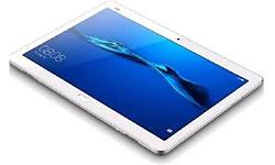 Huawei MediaPad M3 Lite 4G 32GB White