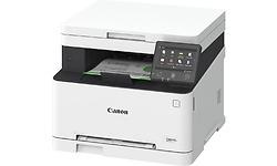 Canon i-Sensys MF631 CN