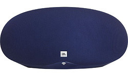 JBL Playlist 150 Blue