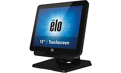 Elo Touch Solutions (E287727)