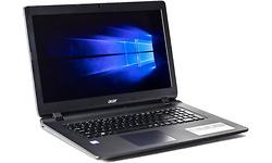 Acer Aspire ES1-732-C8P3