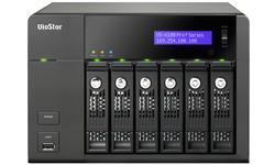 QNAP VS-6112-Pro+-EU