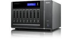 QNAP VS-8132 Pro+ EU