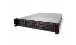 Buffalo TeraStation 51210RH 16TB