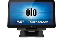 Elo Touch Solution (E015780)