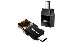 Adata ACAF3PL-ADP-RBK