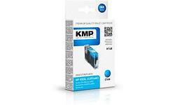 KMP H148 Cyan