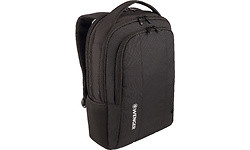Swissgear Surge Backpack 15,6 Black