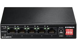 Edimax ES-5104PH V2