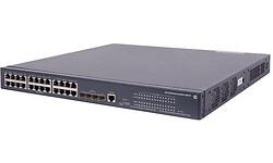 HP Enterprise 5120 24G PoE+
