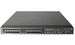 HP Enterprise JG219B 5820AF-24XG