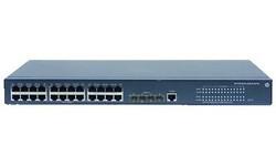 HP Enterprise 5120 24G SI