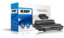 KMP SA-T35 Black