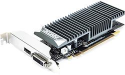 Inno3D GeForce GT 1030 Passive 2GB