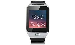 Xlyne Smart Watch Xlyne X29W Black